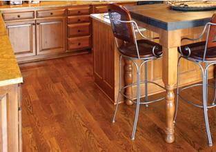 http://tileorlando.com/wp-content/uploads/2015/01/Hardwood-Flooring.jpg